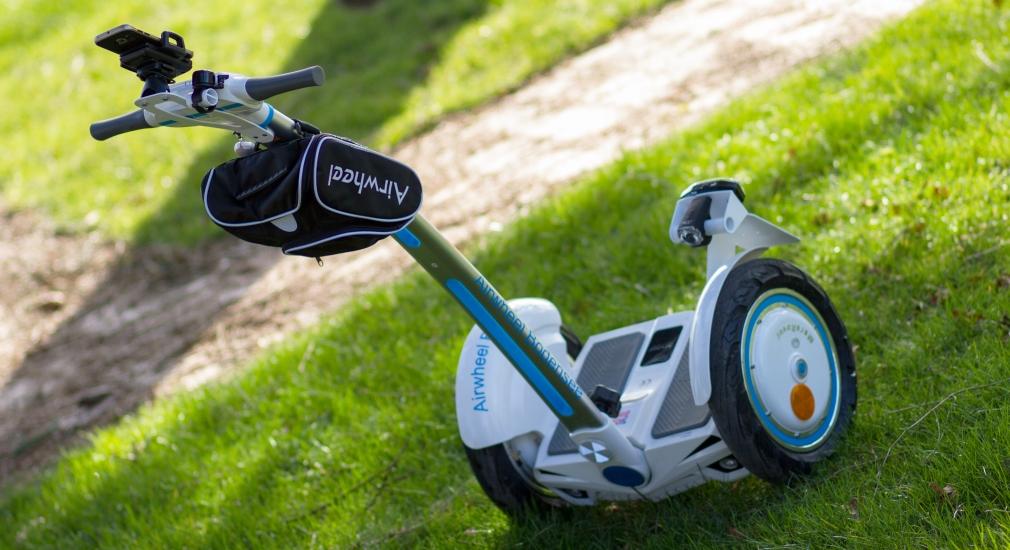 airwheel-s3-vergleich-segway